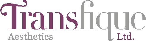 Transfique logo